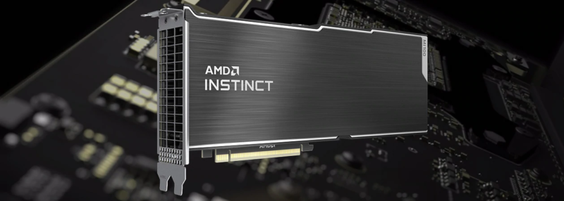 Image Credit: AMD